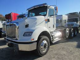 Heavy Trucks For Sale In Augusta, Georgia