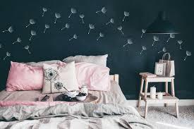weiße wandtattoos für schlafzimmer kinderzimmer und co