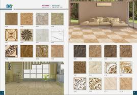 stunning ceramic tile shops ideas bathtub for bathroom ideas