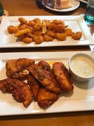 Olive Garden Everett Menu Prices & Restaurant Reviews