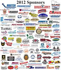 2012-Sponsors | Eau Claire Big Rig Truck Show Instock Available For Purchase Archives Dejana Truck Equipment Manufacturers By Item New Isuzu Midstate Service Inc Marshfield Wisconsin Mid State Fire Home Erick Lobao On Twitter 2018 Sh4snow Wrapping Up Me Lots Of Trucking Industry In The United States Wikipedia Dixie Chopper V2 Youtube Monroe Best Car Information 1920 Oklahoma City Ok Midstate Services Rv Byron Georgia Quality Used Rvs Parts Kings Park Ny Utility Williams Truck Equipment Bush Cutter