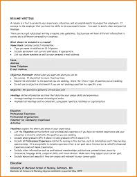 5 Accounting Resume Objective Statement Examples Cashier Resumes Good It Samp Sample Statements 830x1071