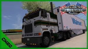 R L Carriers Truck Parts - Best Truck 2018 Scania Irl Trucksim Pin By Rl Sons Logging On Log Trucks Pinterest Peterbilt Rltrans Raffaldt Inc Hair Appoiment 06152013 1 Trucking And Truck Drivers Fairway Carriers Transport Company Perth To Narrogin Reaches Settlement In Cigarette Trafficking Case Heavy Haulage Volvo Trucks American Simulator New Mexico Add On W Stockoglaws Ep Jokioinen Finland April 2 2017 Orange Renault T Tank Mcneilus Youtube