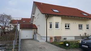 Kã Che Kaufen Sofort Lieferbar Haus Zum Verkauf Pontnewyddstraße 10a 76646 Bruchsal