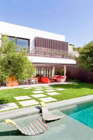 100 Modern Pool House 100 S To Be Proud Of And Inspired By