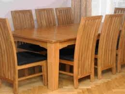 Value City Furniture Kitchen Table Chairs by Dining Room Sets Value City Furniture Stunning Picture Concept