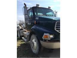 Sterling Trucks In Alabama For Sale ▷ Used Trucks On Buysellsearch Tnt Outfitters Golf Carts Trailers Truck Accsories Truck 2016 Toyota Tundra 2wd Sr5 Reinhardt Serving Vehicle Details Solomon Chevrolet Cadillac In Dothan Al Hh Home Accessory Center Montgomery Image Result For Ford Ranger 2003 Rangers Pinterest Ford Blue Ox Photo Gallery Millbrook Service Trucks Utility Mechanic In Mickey Thompson Dick Cepek Closed Ptop Cap 900024997 2018 Best 32 Tacoma Images On Pickup Trucks Van And 4x4