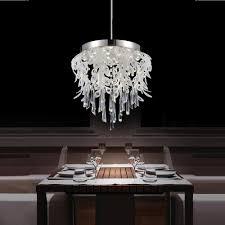 chandelier modern lighting pendant lighting chandelier bulbs led