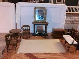 Barbie Living Room Furniture Diy by 100 Barbie Living Room Set India Home Workout Plan No