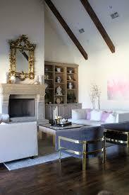 100 Modern Zen Living Room Modern Glam Zen Living Room Baroque Venetian Mirror MGBW Franco