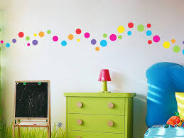 Wall Childrens Bedroom Paint Colors Amazing Painting Ideas
