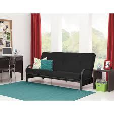Sofa Beds Target by Furniture Target Futon Mattress Walmart Futon Beds Walmart