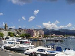 port de florent file st florent corse jpg wikimedia commons