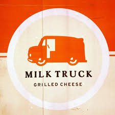 Milk Truck Grilled Cheese - Midtown Manhattan - New York, NY ... Nyc Food Truck Archives By Karra Grilled Cheese Truck On Twitter Hi Were Here Grille Official Website Order Online Direct Tasty Eating Gorilla Food Stock Photos Images Alamy 11 Fantastic New York City Trucks For Every Kind Of Meal Eater Ny Kosher Sushi Hits The Streets That Fires Worker After Tipshaming Wall Street Firm An Guide To Best Around Urbanmatter Nyc