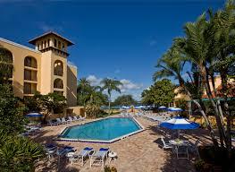 Spirit Halloween Sarasota University by Powel Crosley Estate Bradenton Gulf Islands Anna Maria Island