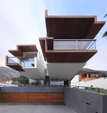 100 Modern Architecture Interior Design Ancestral Contemporary 3DLike Volumes Defining A