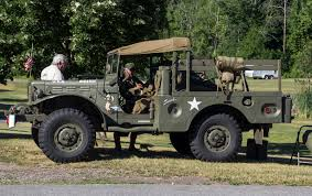 2016 Cars Of Summer Vintage Military Vehicle USA - Go2.Guide Hungerford Arcade More Vintage Military Vehicles Truck At Jers Automotive Gray And Olive On The Road Stock Photo Filevintage Military Truck In Francejpg Wikimedia Commons 2016 Cars Of Summer Vehicle Usa Go2guide Memorial Day Weekend Events To Honor Nations Fallen Heroes The Auctions America Sell Vintage Equipment Autoweek Vehicles Rally Ardennes Youtube Four Bees Show Fort Worden June 1719 Items Trucks