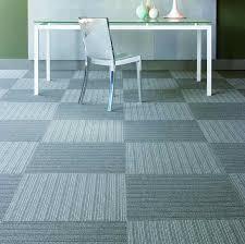 the berber carpet tiles benefits cafemomonh home design magazine