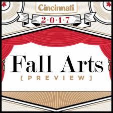 Pumpkin Patch Cincinnati by Top 5 Farm Harvest Festivals Cincinnati Magazine