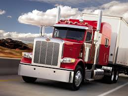 2007-Peterbilt-388-Semi-Truck-Tractor-Free-Photos - Spec On The Job