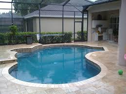 five pool ta fl swimming pool deck and patio