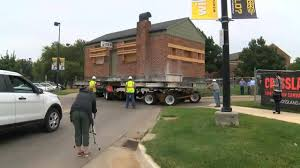 First Pizza Hut Building Delivered To New Location - KXAN The Canopener Bridge Inflicts More Whoopass For Nbc News Update Truck Equipment Competitors Revenue And Employees Owler Behindthcenes Production Truck Youtube Where You Can Find The Boston Treat Nbc10 Nice Attack Reports On What Happened Neps New Mobile Unit For Production Texas Thunder As Tough As Weather 5 Dallasfort Channel 4 Sallite 2014 Super Bowl Xlviii Flickr Tsn Advertising In Santa Monica Truckside Promotes Universal City At Headquarters