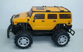 1/10 SCALE RADIO Shack HUMMER H2 Truck RC Control 4 Wheel Steer AS ... Meanlooking Hummer H2 Sut With A Lift And Fuel Offroad Wheels Truck 1440x900 Amazoncom 2007 Reviews Images Specs Vehicles 2005 For Saleblackloadednavi20 Xd Rimslow Prices Photos And Videos Top Speed 2006 Hummer Information Photos Zombiedrive Sut Informations Articles Bestcarmagcom For Sale 2048955 Hemmings Motor News This Hummer Is Huge Proteutocare Engineflush H2 Base Sale In Birmingham Al Cargurus All The Capabil