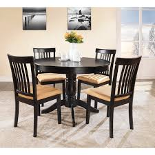 Interesting Stunning Dining Room Tables Walmart Kitchen Table Sets Home Interior Inspiration