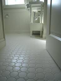 ceramic tile bathroom floor ideas flooring awesome best of