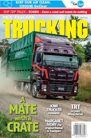 New Zealand Trucking March 2018 By NZTrucking - Issuu Main Test March Isuzu Stockmans Mate Nz Trucking Magazine Youtube May Cruise To Bnuckles Bar Grill 5716 White Sulphur Springs Stockman Into The Little Belts Services Gas Auto Album Google Cattle Station Northern Territory Stock Photos Saint Paul On Silver Screen Insiders Blog The Pocket Truck Stop Guide By Roadlife Issuu Bachman Cdjr Chrysler Dodge Jeep Ram Dealer In Jeffersonville In Employees Tell Management Through A Walkout Change Their