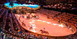 """Dixie Stampede Thunders Into 2016 Season With """"High-Spirited ... Whoadeo At Dixie Stampede Oct 1 Dolly Partons Coupons And Discount Tickets Online Coupon Code For Stampede Dollywood Uniqlo Promo Code Reddit 2019 Bonanza Com Coupons Branson Mo Sports Addition In Christmas Comes To Life This Christmas At Family Tradition Pionforge Soufeel Discount August 2018 Sale Free Childrens Whoadeo At Dolly Partons Stampede Sept Personal Book Gift Natasha Salon Deals"""