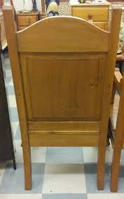 Stackable Church Chairs Uk by Church Chairs Ammanford Antiques Centre