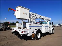 2014 FREIGHTLINER ALTEC Boom | Bucket | Crane Truck For Sale Auction ... Big Rig Truck Market Commercial Trucks Equipment For Sale 2005 Used Ford F450 Drw 31 Foot Altec Bucket Platform At37g Combo Australia 2014 Freightliner Altec Boom Crane For Auction Intertional Recditioned Bucket Truc Flickr Bucket Truck With A Big Rumbling Diesel Engine Youtube Wiring Diagram Parts Wwwjzgreentowncom Ac38127s X68161 Unveils Tough New Tracked Lift And Access Am At 2010 F550 Ta37g C284 Monster 2008 Gmc C7500 81 Gas 60 Boom Chip Dump Box Forestry