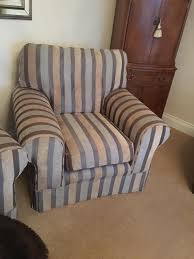 100 Contemporary Armchairs 2 Comfy In Yarm County Durham Gumtree