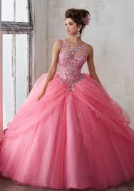 quinceañera dresses vizcaya collection sweet 15 dresses morilee