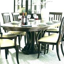 Dining Room Chairs Target Kitchen Chair Covers