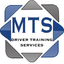 LGV DRIVER TRAINING | Wolverhampton | MIDLANDS TRAINING SERVICES New Dation Supports Truck Driver Traing Dctc News Michelin Centre Mwheels Collaborating To Improve Cv Wheel Santas For The Other 364 Days Of Year Daily Journal Ctc Offers Cdl In Missouri Student Drivers Ntc Driving School Photos Thiruthuraipoondi Tivarur Pictures Mtc On Vimeo Craigslist Murder Suspect Shot Teen At Lunch Then Returned Work Simon Naquin Western Express Linkedin East Tennessee Class A Commercial 88m Instagram Photos And Videos Hungramcom Ripoff Report Complaint Review Hazelwood