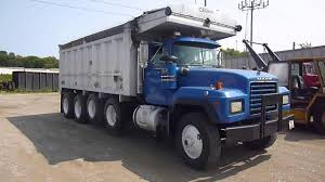 Mack Dump Truck For Sale In Maryland, Mack Dump Truck For Sale In ... Used 2007 Mack Cv713 Triaxle Steel Dump Truck For Sale In Al 2644 Ac Truck Centers Alleycassetty Center Kenworth Dump Trucks In Alabama For Sale Used On Buyllsearch Tandem Tractor To Cversion Warren Trailer Inc For Seoaddtitle 1960 Ford F600 Totally Stored 4 Speed Dulley 75xxx The Real Problems With Historic Or Antique License Plates Mack Wikipedia Grapple Equipmenttradercom Vintage Editorial Stock Image Of Dirt Material Hauling V Mcgee Trucking Memphis Tn Rock Sand J K Materials And Llc In Montgomery