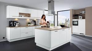 günstige gebrauchte küchen in köln 62 171 167 43