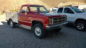 86' Chevy K30 Vet Truck Chevrolet Ck 10 Questions Whats My Truck Worth Cargurus 1986 Chevy K10 Flatbed My First Trucks Silverado 1ton 4x4 K30 1 Ton Pickup Item C2017 K20 Truck Best Image Kusaboshicom Ctennial Edition 100 Years Of The Perfect Swap Lml Duramax Swapped Gmc Dealer In Colorado Springs Daniels Long Kinda Making Me Miss 86 K30 Vet Past The Year Winners Motor Trend
