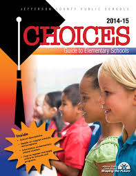 elementary choices by thomas pack issuu
