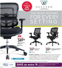Office DEPOT Flyer 12.09.2018 - 12.15.2018 | Weekly-ads.us Tim Eyman Settles Office Depot Chair Theft Case The Olympian Used Reception Fniture Recycled Furnishings New Esa Lobby Extended Stay America Photo Depot Flyer 03102019 03162019 Weeklyadsus 7 Smart Business Ideas Youll Wish Youd Thought Of First Book 20 Page 1 Guest Chair Medium Gray Linen Silver Nail Head Trim Modern Walnut Wood Frame 10 Simple To Create An Inviting Space Turnstone Contemporary Manufacture Lounge Workspace Direct 9 Best Ergonomic Chairs 192018 12152018