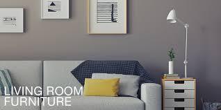 Amazon Furniture Home & Kitchen Living Room Furniture