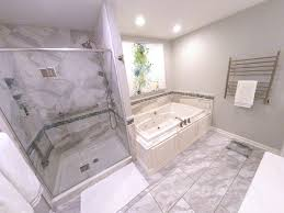 6 Exciting Walk-In Shower Ideas For Your Bathroom Remodel ... Bathroom Tub Shower Homesfeed Bath Baths Tile Soaking Marmorin Bathtub Small Showers 37 Stunning Just As Luxurious Tubs Architectural Digest 20 Enviable Walkin Stylish Walkin Design Ideas Best Combo Fniture Exciting For Your Next Remodel Home Choosing Nice Myvinespacecom Jacuzzi Soaking Tubs Tub And Shower Master Bathroom Ideas 21 Unique Modern Homes Marvellous And Combination Designs South Walk In Architecture