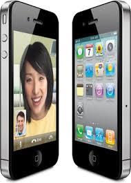 Apple iPhone 4 A1332 8GB Apple iPhone 3 1 Device Specs