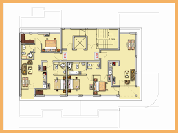 plan cuisine ikea ikea floor plan special plan ikea cuisine concept home