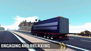 Euro Truck Simulator 2017 For Windows 10 - Free Download And ... Euro Truck Driver Simulator Gamesmarusacsimulatnios Group Scania Driving Download Pro 2 16 For Android Free Freegame 3d Ios Trucker Forum Trucking Offroad Games In Tap City Free Download Of Version M Truck Driving Simulator Product Key Apk Gratis Simulasi Permainan Rv Motorhome Parking Game Real Campervan Seomobogenie 2018