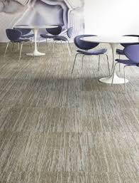 Shaw Berber Carpet Tiles Menards by Free Carpet Installation Menards Carpet Nrtradiant