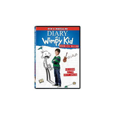 Diary Of A Wimpy Kid 2 (Dvd)   Wimpy Kid, Wimpy And Products The Bn Podcast Massimo Bottura Barnes Noble Review Bnmiramesa Twitter Scholastic 30 Off Flash Sale Diary Of A Wimpy Kid Collection Top Gifts For Kids At Bngiftgoals Annmarie John Whos Ready The Next Book In Book Isabel Allende Chloe Moretz Diary Wimpy Kid Chloe Moretzlaine Macneil Bn_temecula Cool Stuff Archives Reads Posts Facebook On Our Thanks To Wimpykid And Everyone
