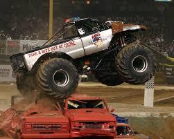 100 Monster Truck Jams Jam Wikipedia